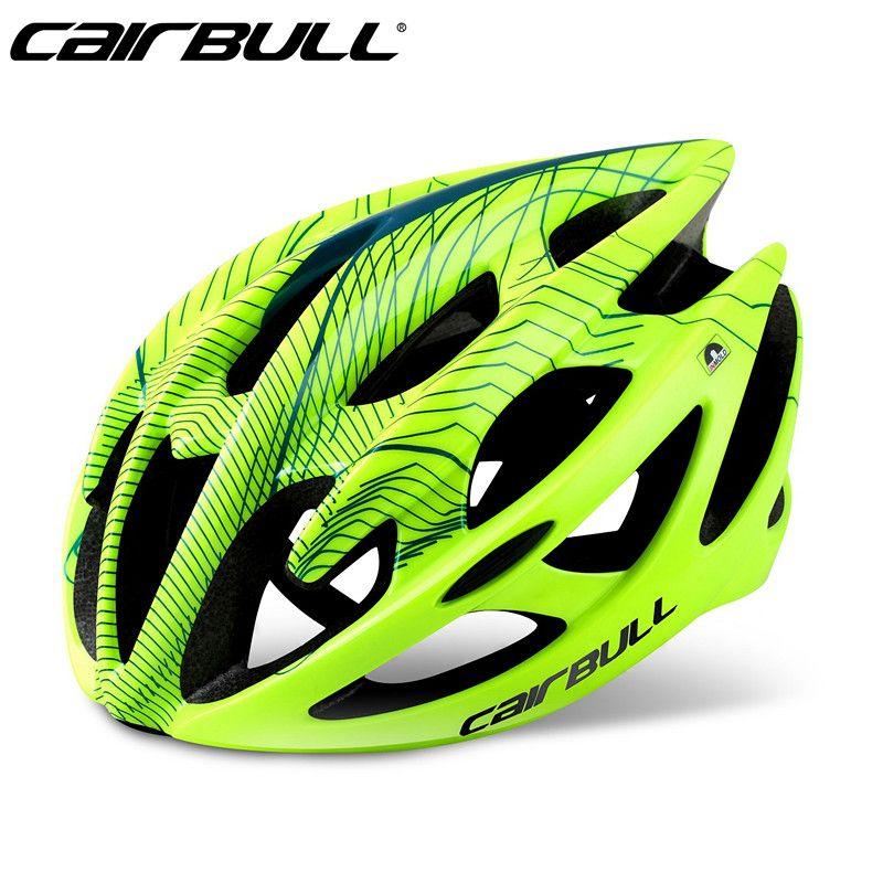 Горячая распродажа Велоспорт Шлем супер легкий взрослый дорожный велосипед велосипедный шлем дышащая безопасность MTB гора каскас Ciclismo шлем M l размер