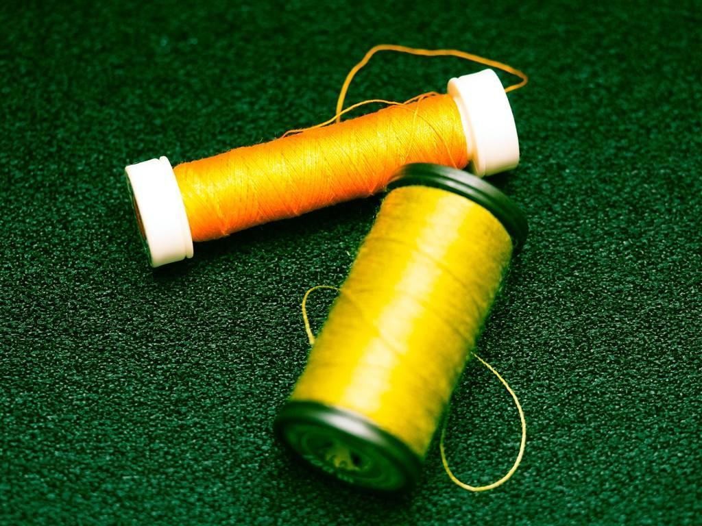 Hilo es un producto textil que se procesa con diversas fibras textiles a un cierto grado de finura.
