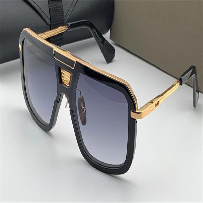 Top top sunglasses design e moldura nova moda moda uv protetora homens 400 qualidade quadrada generoso estilo óculos malqi