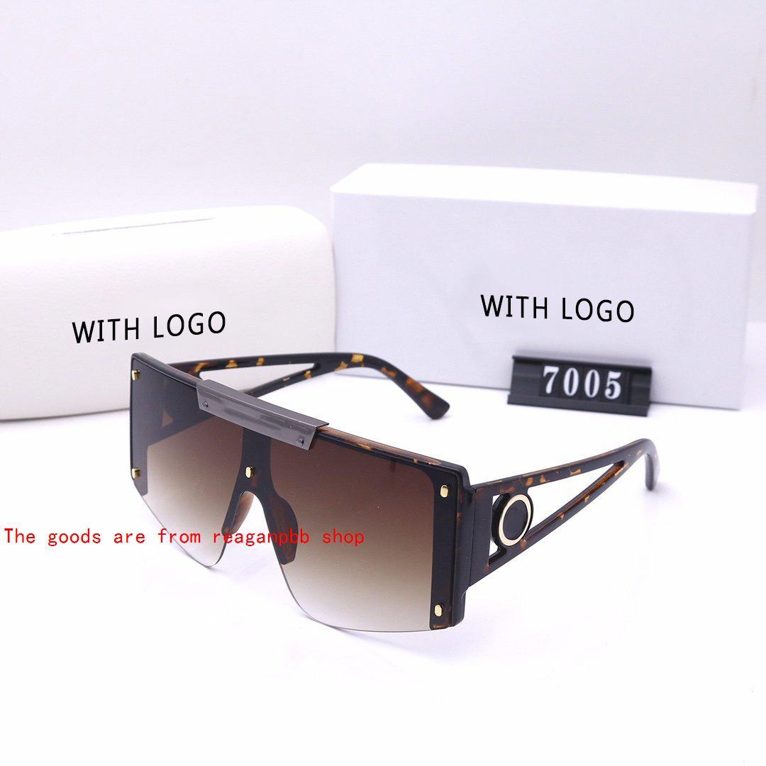 Soleil Sunglasses Millionaire Vendre Sun Mode Chaud Nouveaux lunettes Hommes Lunettes de soleil avec boîte originale Livraison Gratuite-054 PSN2Y QYNF