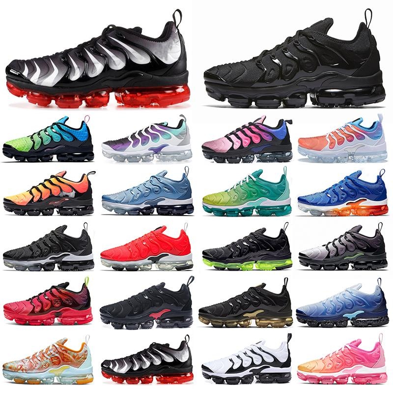 Nike air max tn tns plus vapormax vapor vapors max Relojes de aire max zapatos corriendo vapor de mosca tejen Aurora además tn TNS aire zapatillas de deporte máximas