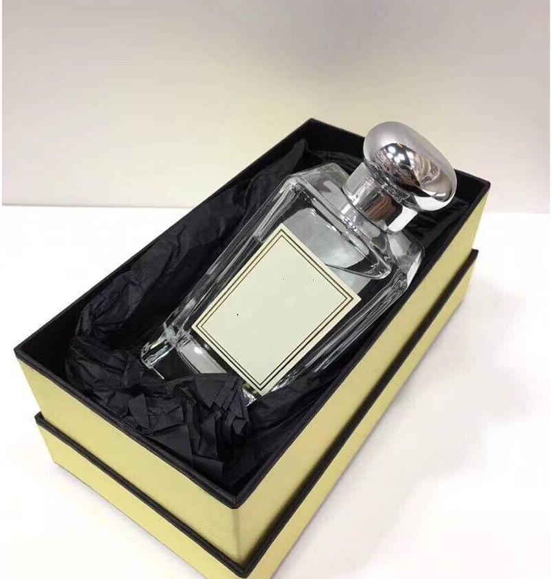 Melhor Smell Sea Sal Senhora Perfume / Fragrância / Colônia 100ml Tempo de Lugar Longo Alta Qualidade e Fragrância e Free XXP