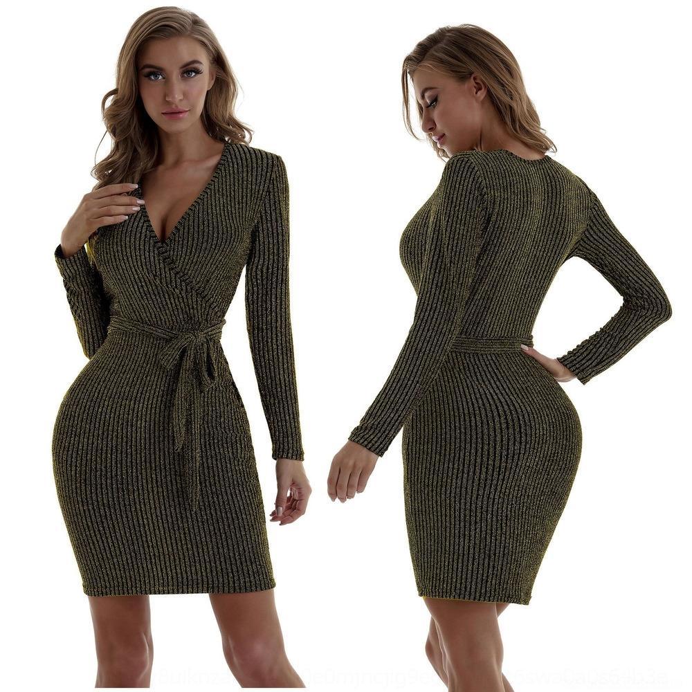 DFEG 2020 Женщины Повседневная Свободные ремень Большие Цвета Летние Сексуальные Boho Берей Camis Bows Maxi Платье Плюс Размеры Платье Большие Платья Ограждение Femme