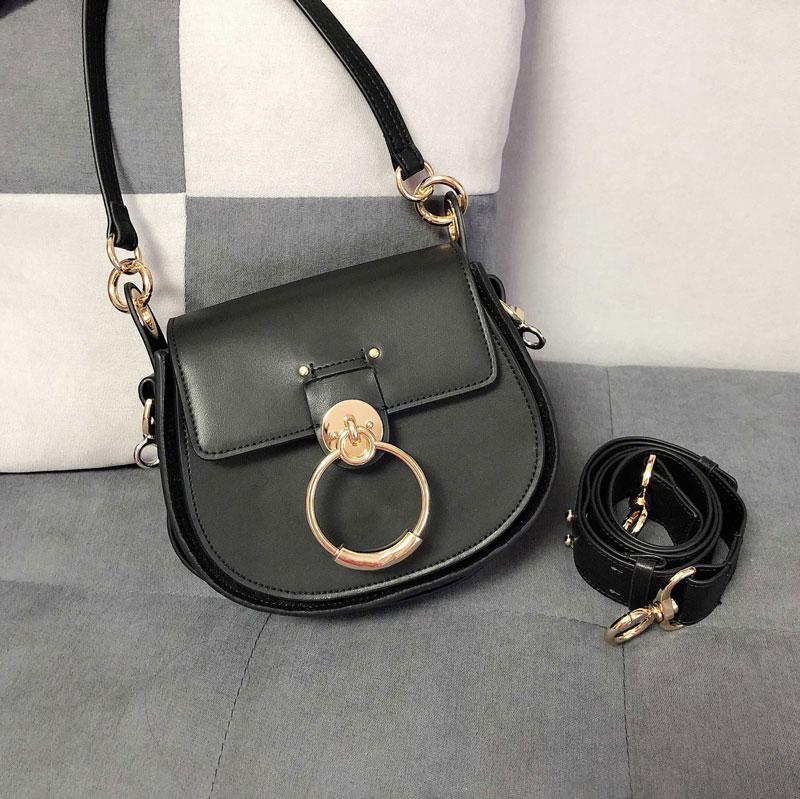 Bags Womens Designers Purses 2020 Solds Hot Bags Luxurys Designers Handbags Women Idutf