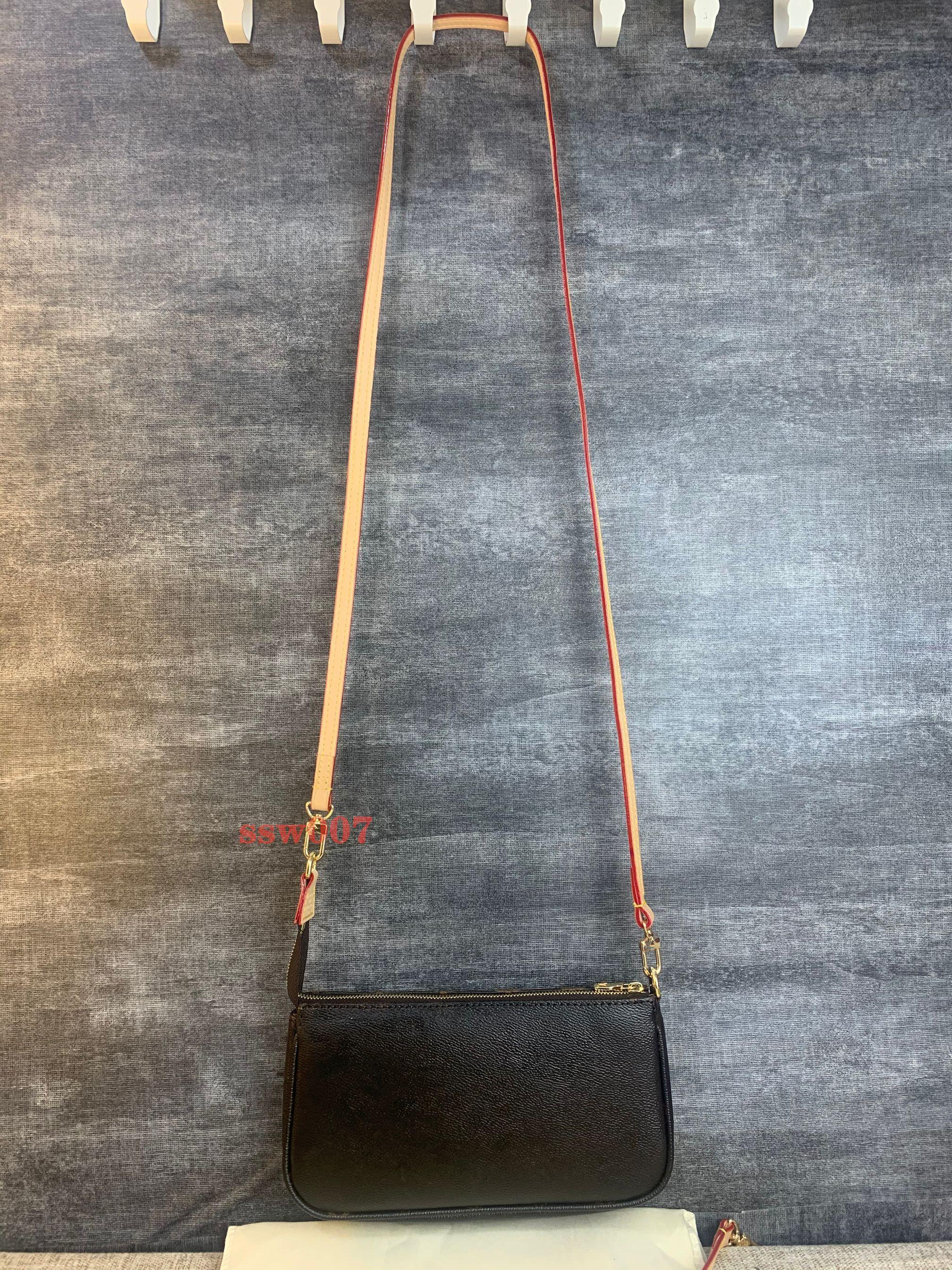 نساء رسول حقيبة 2020 جديد حقائب الكتف فتاة حقيبة سيدة محفظة محفظة مزدوجة الغرض المحمولة وقيأ تمتد حقائب الساخنة حجم جيد