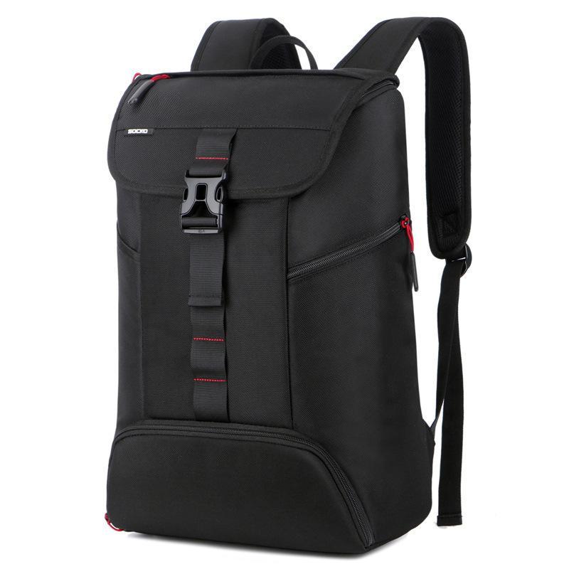 Сумка нейлоновый рюкзак MacBook Компьютерная сумка Войлок портативный ноутбук сумка Женский