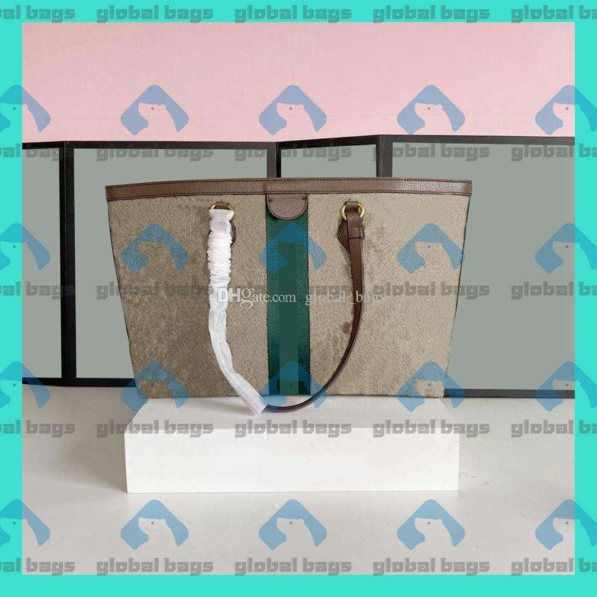 handbag TOTE BAG handbag handbags saddles saddlebag de fashion hand bag palm spring transparent bags Fashion retro trend speedy sac femme