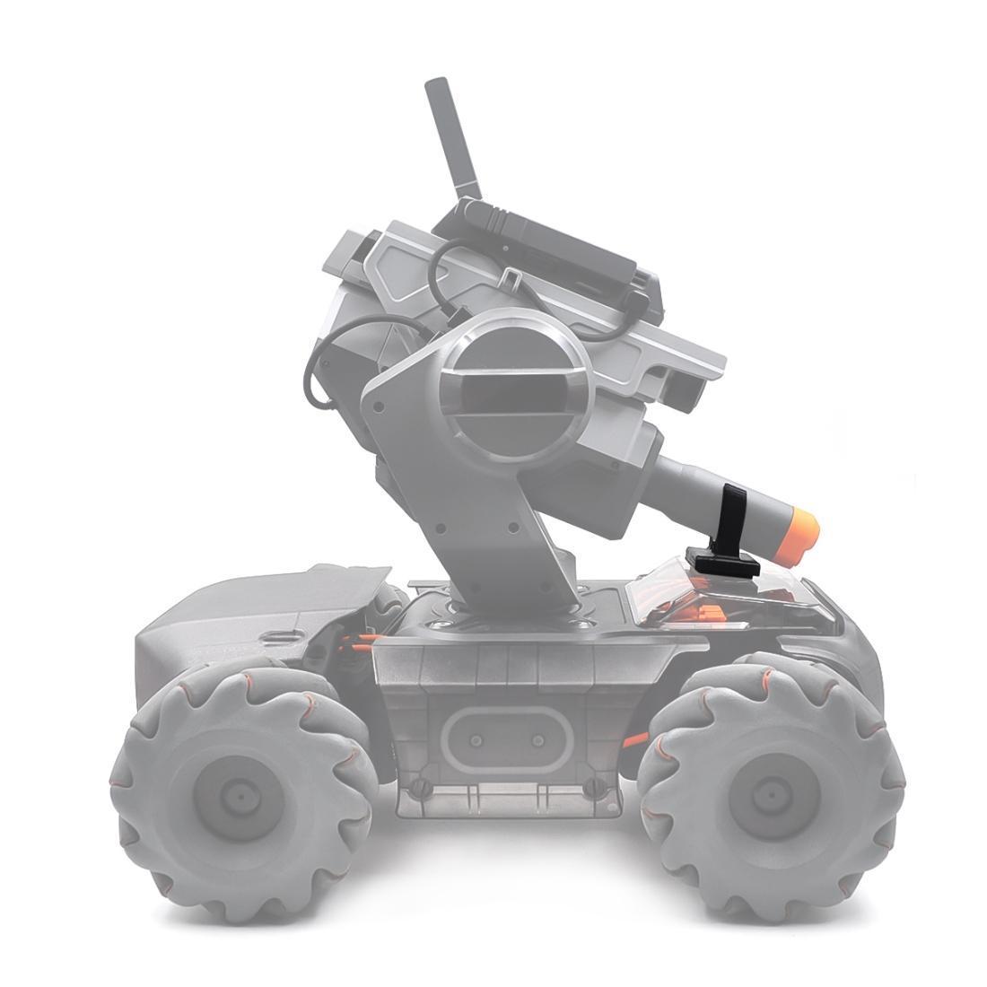 Giunto cardanico Camera staffa di montaggio per DJI Robomaster S1 espansione Accessori