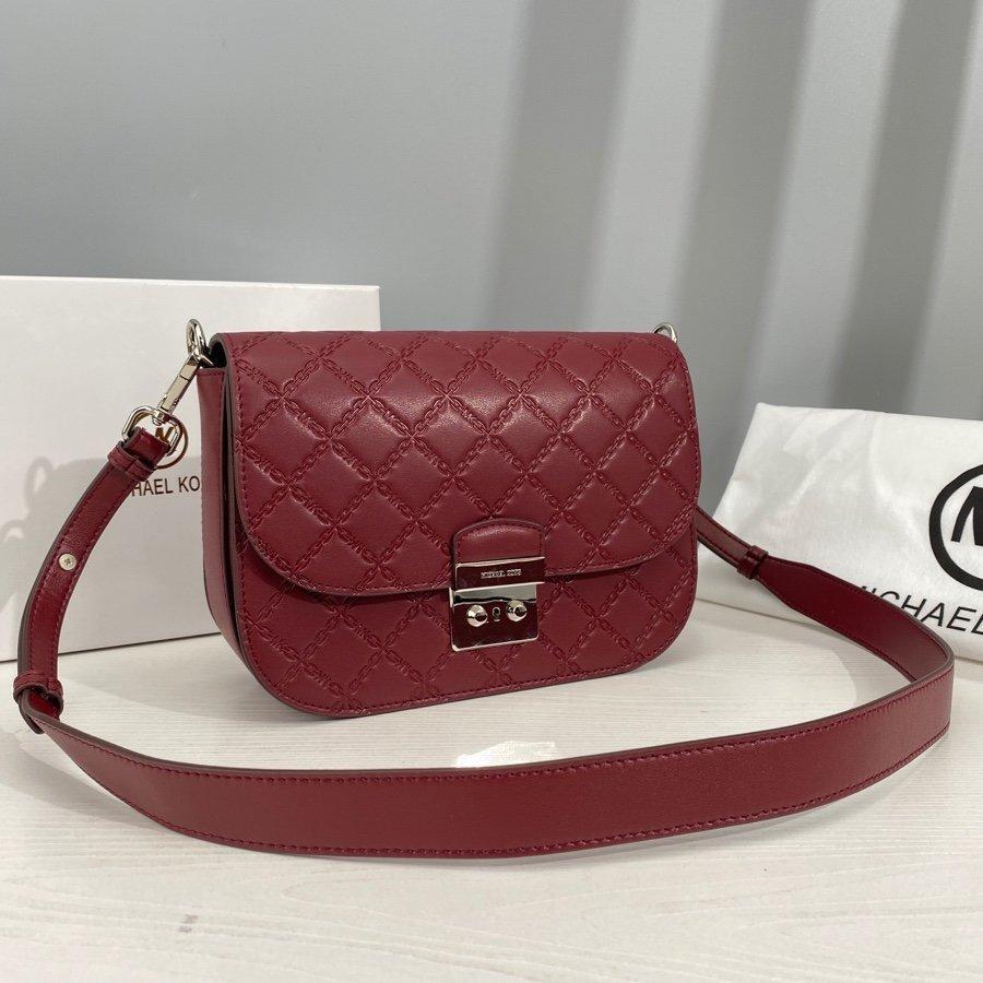 Top-Qualität Taschen beiläufige Frauen Umhängetaschen Totes Handtaschen Handtasche 9MV4