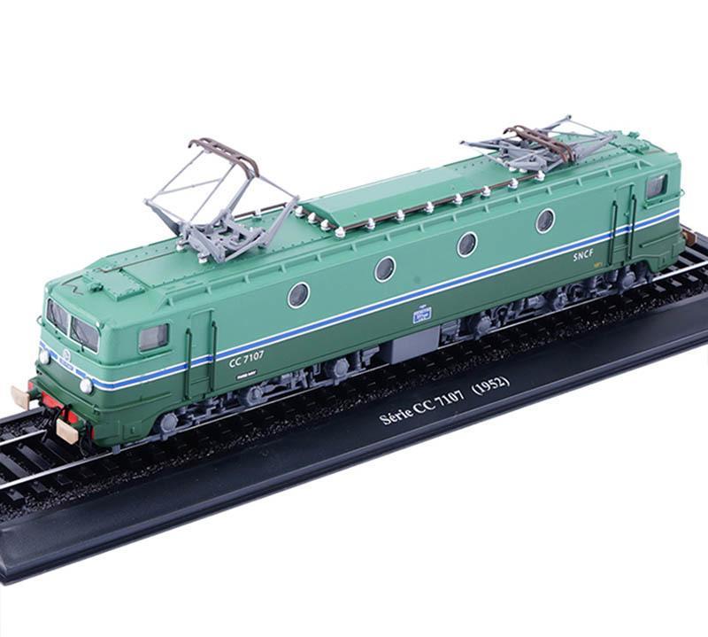 Tren Koleksiyon Klasik Model 1/87 Otobüs Atlas Döküm Troleybüsler Oyuncak Araç Alaşım Tur Tramvay Araba Oyuncak Döküm