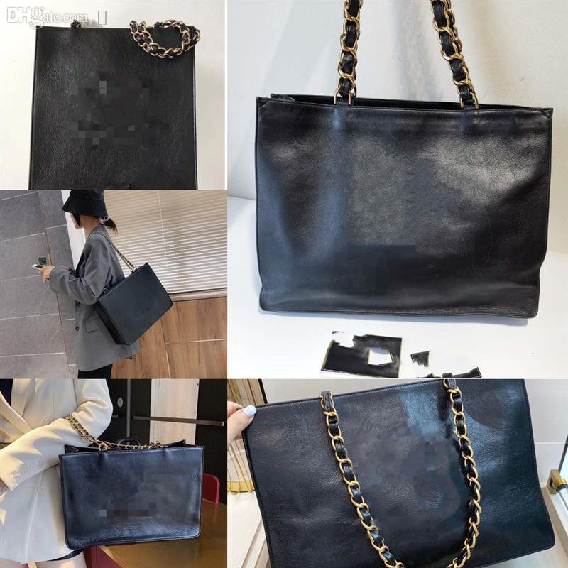 kx4rj handtasche designer taschen handtasche handtaschen frauen luxuriöse hochwertiger blase filtern tasche damen frauen mode tasche hohe qualität