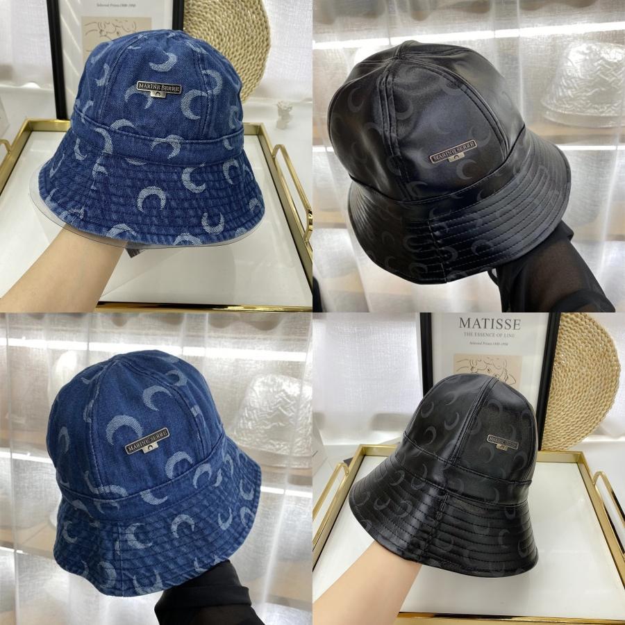 'S raso Uomini Camo Durags Turbante Bandane Uomini Silky Durags Onde la protezione della fascia della copertura della testa dei capelli accessori Du Rag # 327