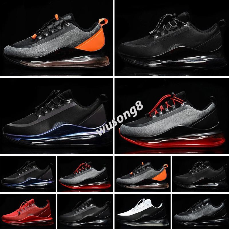 Con calcetines gratis deporte zapatillas deportistas para hombre entrenador triple blanco láser rosa corredores al aire libre atletico para hombres zapatos de mujer Tamaño 36-45