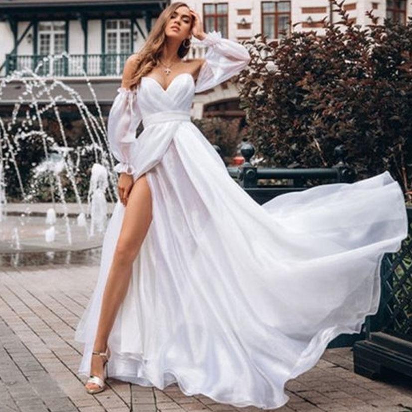 Mgnw doce rosa tulle profep-v lantejoulas collar bowknot camadas de camadas vestido boutique paillette voile show formal vestido grande espumante