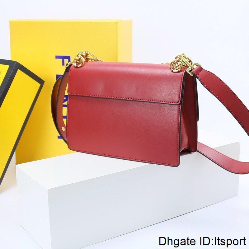 верхнее качество Crossbody сумки горячей продажи тотализаторов casaul сумки кошелек womenUW2L520