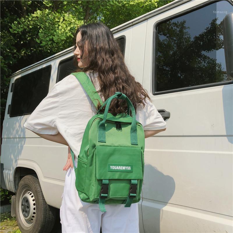 Jiulin New Hologrem рюкзак серебристый женские школьные сумки подростки маленькие девочки mini1