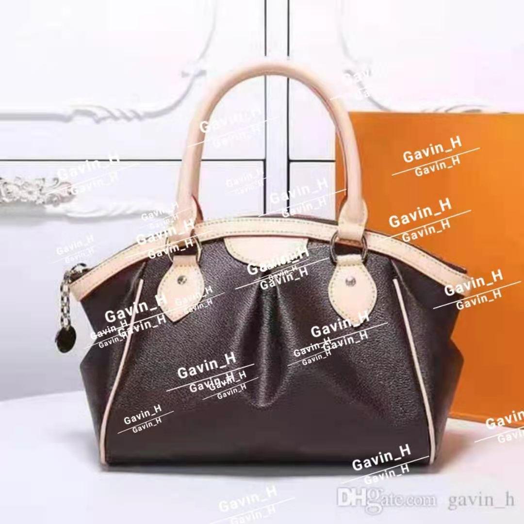 Сумки кошельки дизайнерские сумки роскоши Качество Сцепление TOTES Цветочные дизайнеры Женщины Мода Высокие Кошельки 40143 Женщины KDHQI