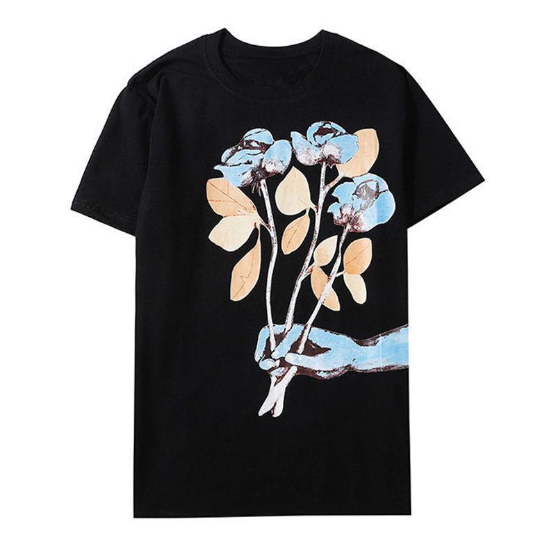 Womens T Shirts 2021 Top Quality Fashion Stylist Women Short Sleeve Shirt Women Clothes Size S-2XL