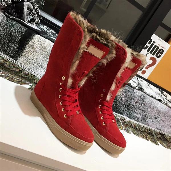 LV Vente en ligne pas cher nouvelle 13 enfants chaussures de basket pour garçons filles filles baskets enfants Babys 13s chaussure de course Taille 11C-3Y