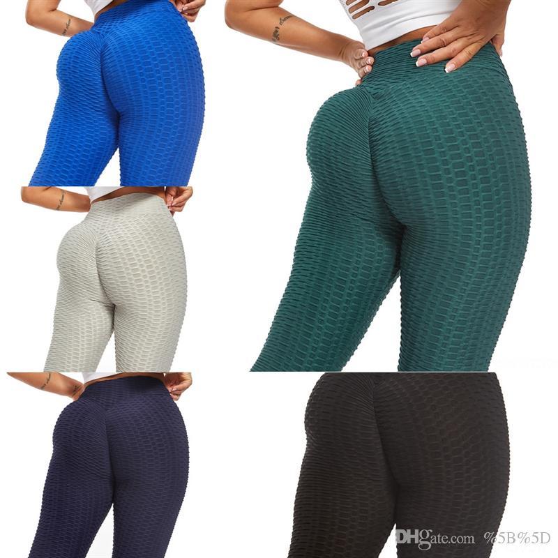 CRVI Kancoold Yoga Pantaloni da yoga uomo moda allentata pantaloni yoga allentati BAGGY Boho Casual Sport Pantaloni fitness Pantaloni da palestra Yoga Plus Petite Size