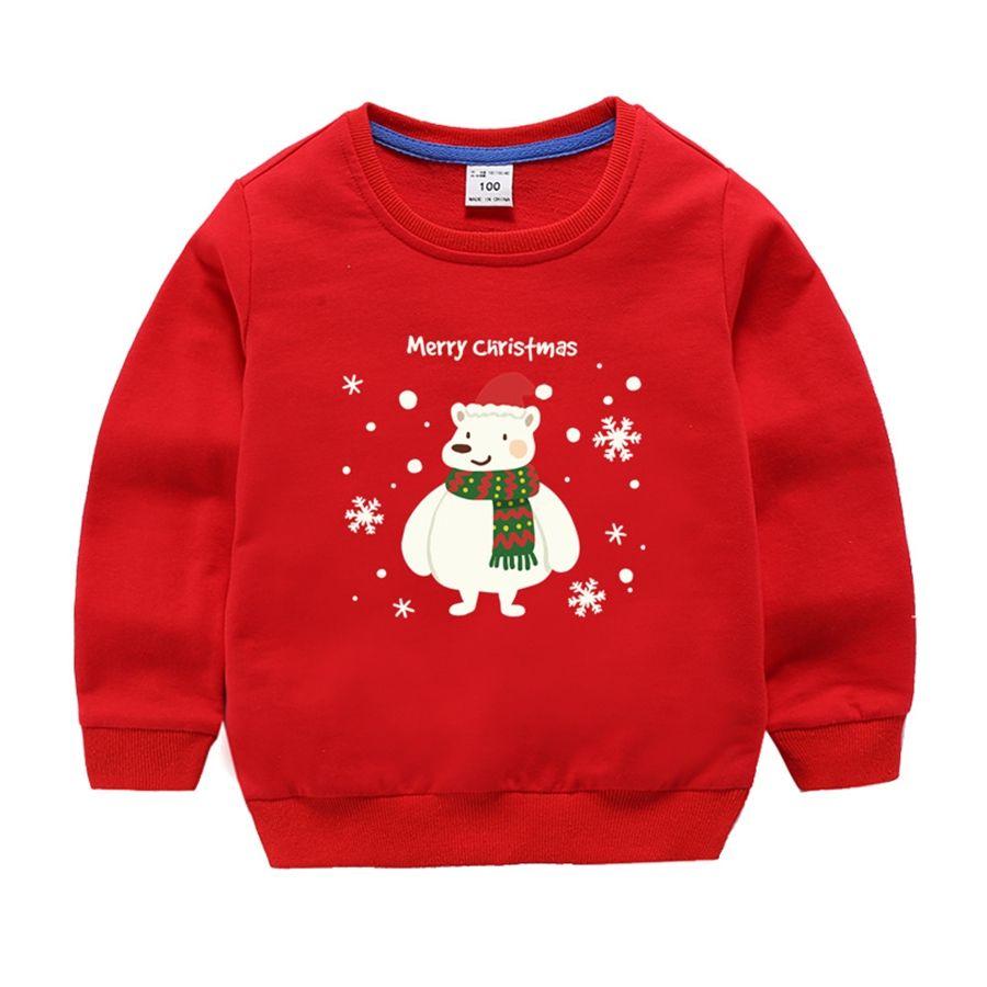 Natal do inverno Childs Causal O Neck Sweater D Autumn capuz de malha jumper Camisolas Slim Fit Clothes # 654