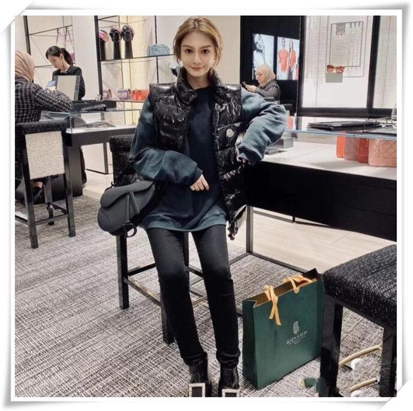 Barato saco de moda sacos de luxo bolsas saco das mulheres desenhador senhoras bolsa de ombro novo estilo totes bolsa disconto famosos marcas faux peles