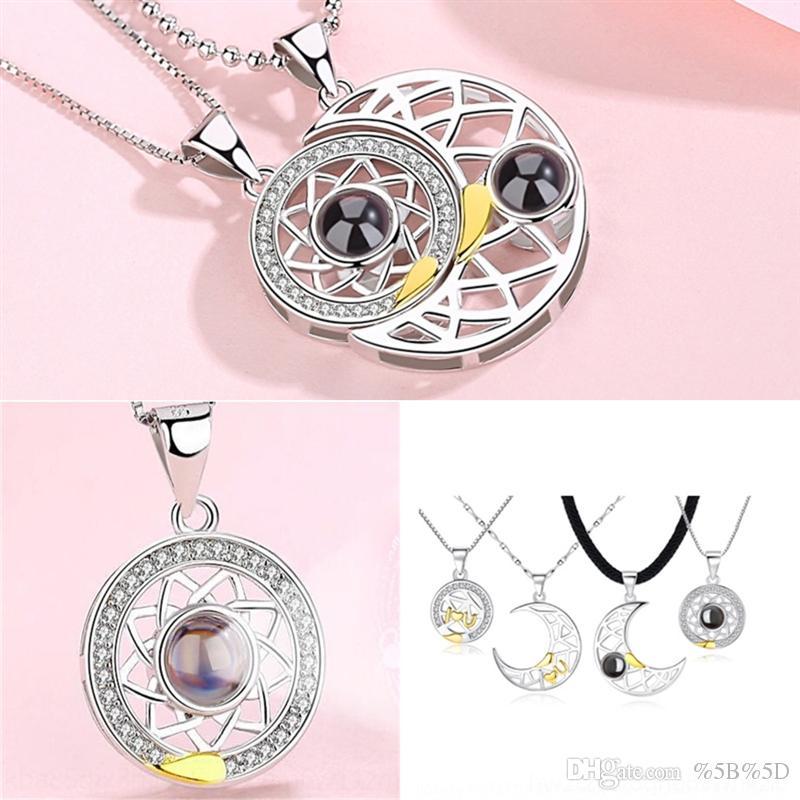 EF9 best Natural neckla Stone Stone Pendant For Necklaces Bullet Pendulum Tiger Eye Jade Necklace Natural Malachite clasp Rose Quartz