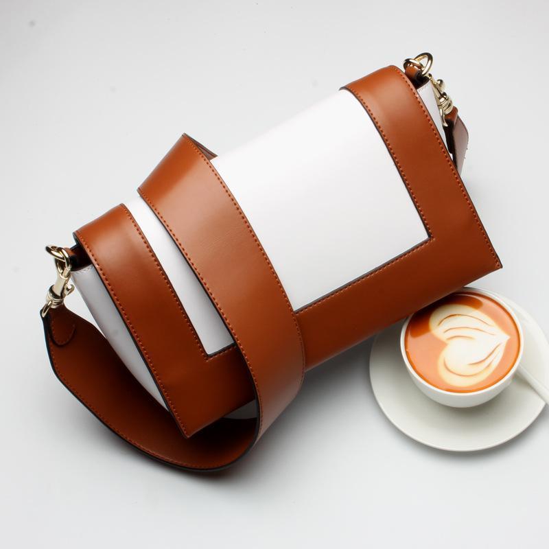 Sacs de luxe gris petits sacs à main rose pkaeo vl bandoulière et sac à bandoulière authentique femme sac à panneaux Messenger Messenger Cuir HPJCK