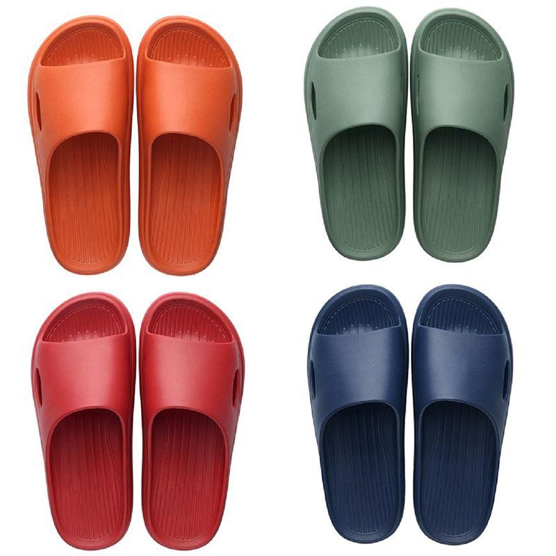 2021 Kadınlar Yepyeni olmayan Yeni Tercüme Ayakkabı Kırmızı Beck Sarı Turuncu Koyu Mavi Spor Moda Ucuz Kadın Sneakers Öğe Sekiz