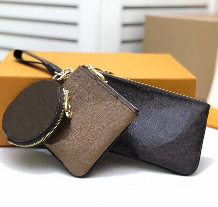Французский 2020 112 Luxurys Designers Женщины дизайнерский кошелек Новые сумки рюкзак классический рисунок rmfop nlgwa