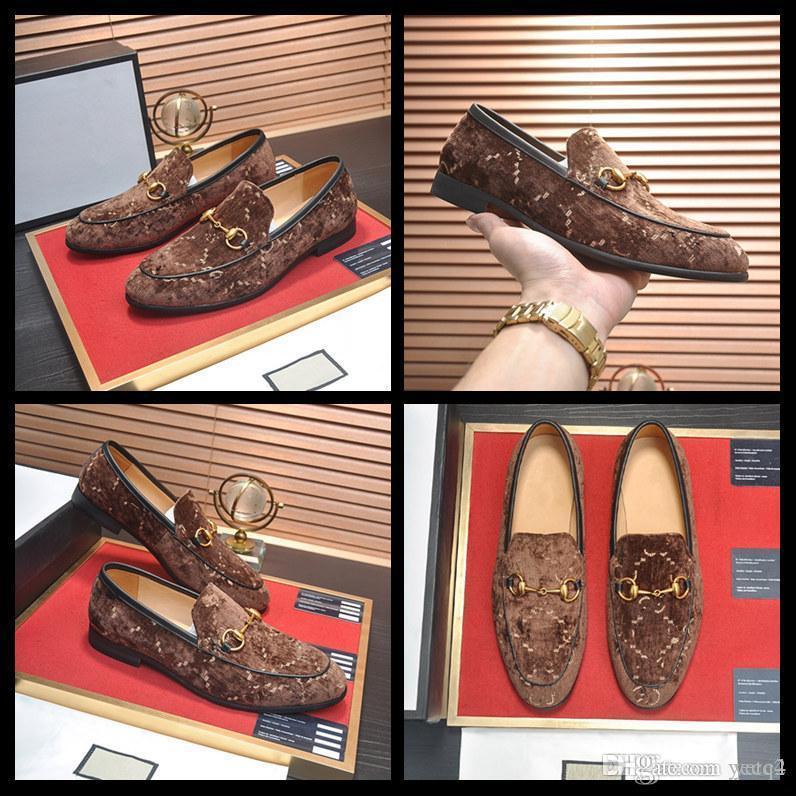 Q4 100 % 정품 가죽 망 드레스 신발, 고품질 옥스포드 신발 남성, 비즈니스 럭셔리 남성 신발, 디자이너 브랜드 남자 웨딩 신발 22