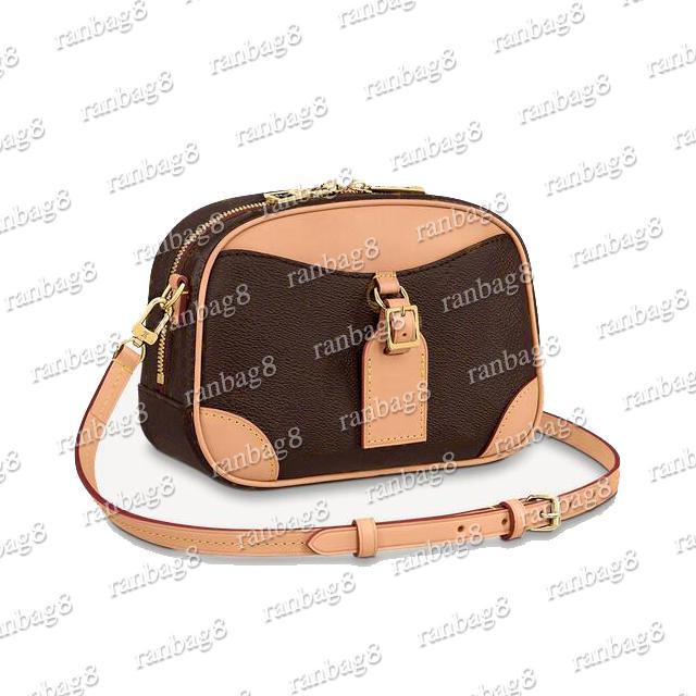 2020 أزياء مصغرة حقيبة يد الكاميرا حقيبة المرأة تصميم المرأة 22 سنتيمتر محفظة الأمتعة الصغيرة مع حزام الكتف حقيبة crossbody حقيبة الغبار