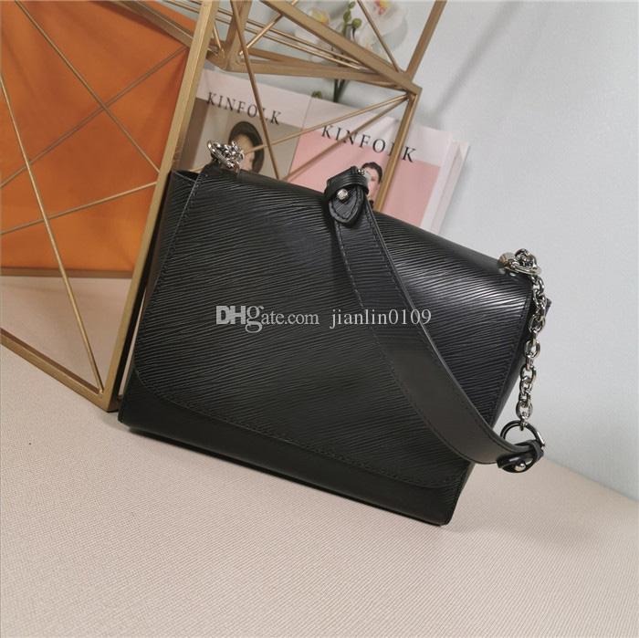 2021 mais recentes bolsas de moda, homens e mulheres bolsas de ombro, bolsa, mochilas, crossbody, pack de cintura.fanny packs top qualidade 122
