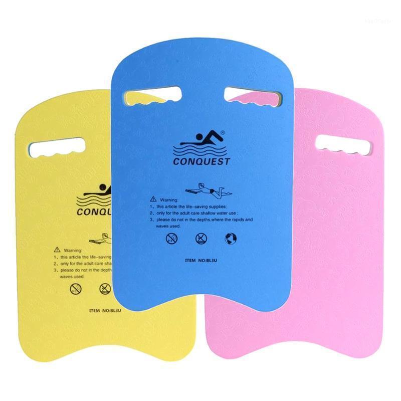 Плавательная доска плавание кикборд лето еда благополучно обучающая помощь плита доска для прибой воды для ребенка для ребенка аксессуары для бассейна ребенка1