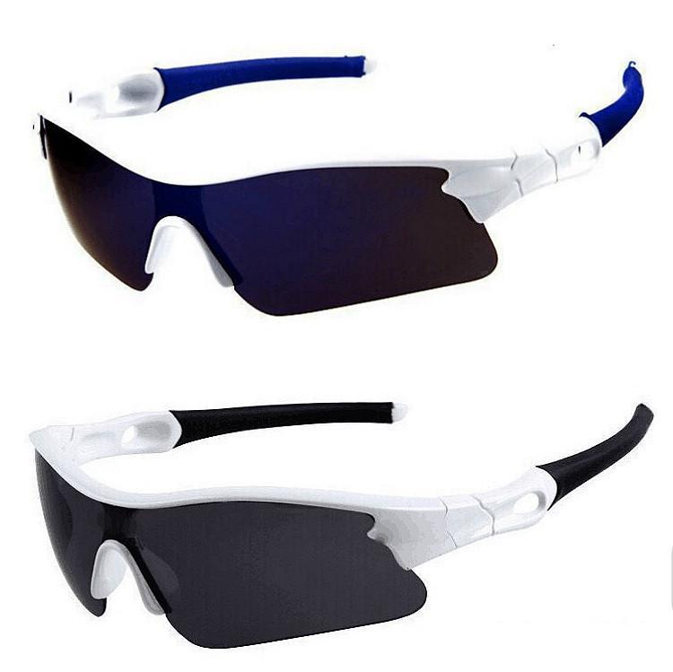 Homens de esportes Marca Oculos de Sol 9164 Mulheres dirigindo À Prova de Equitação Homens Óculos Ao Ar Livre Moda Clássico Óculos de Sol Óculos NQTWN