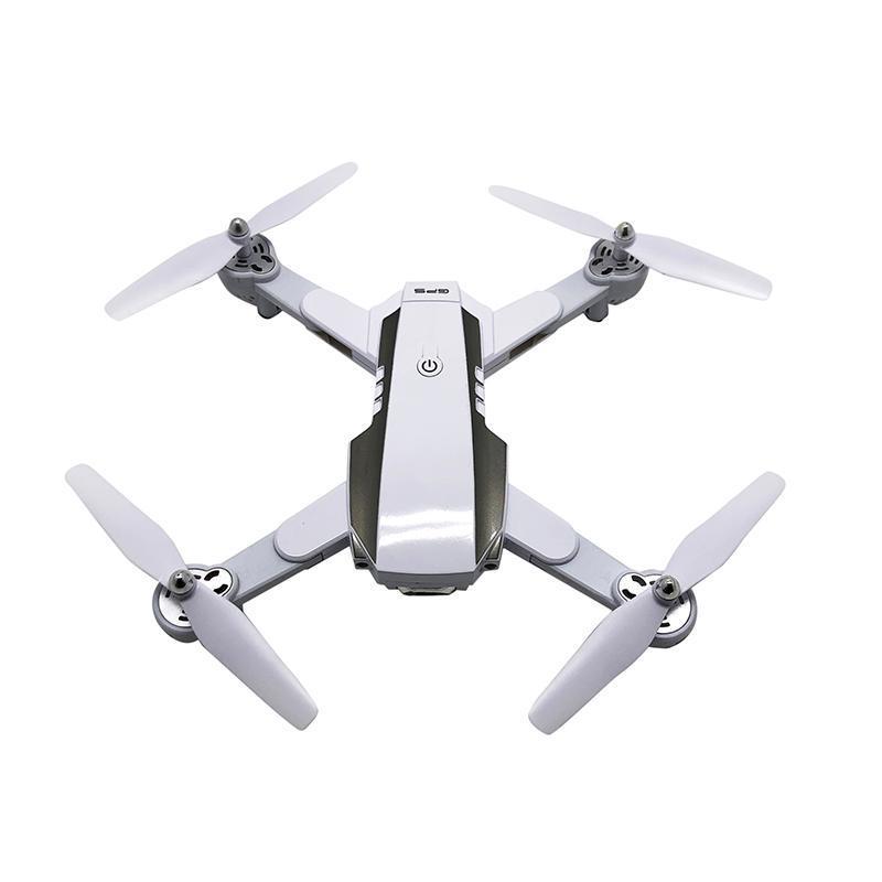 5G 1,5 KM Transmisión de Imágenes de aviones no tripulados aérea GPS Quadcopter 4K HD Resistencia a distancia control de la aeronave