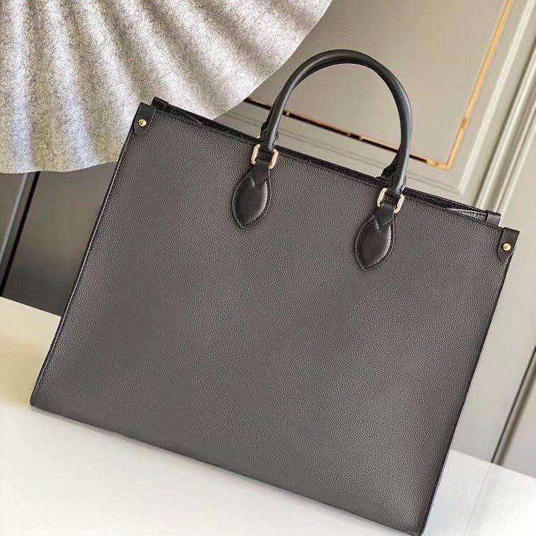 Borsa della spalla della borse della spesa della borsa della borsa della borsa della borsa delle donne della borsa della borsa della borsa della borsa della borsa della borsa della donna della borsa della donna per le donne del sacchetto della borsa della signora per le donne