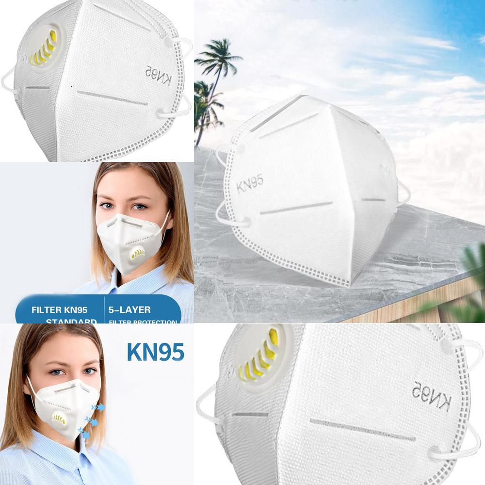 Fashion Masks Valve Women K Adult Face Mask In Stock High Reusable Face N Washable Black Reusable Kids Mask With 95designers Face Mask Rsag