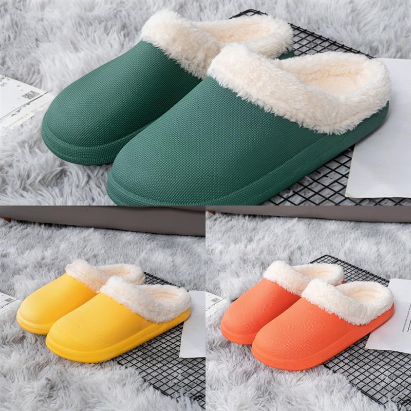 SRSP5 New Ladies Mens Sandales d'été Femme Sandales Mode Panton Beach Coton Shining Designer Slin Slin Slipers Casual Sandives Haute Qualité