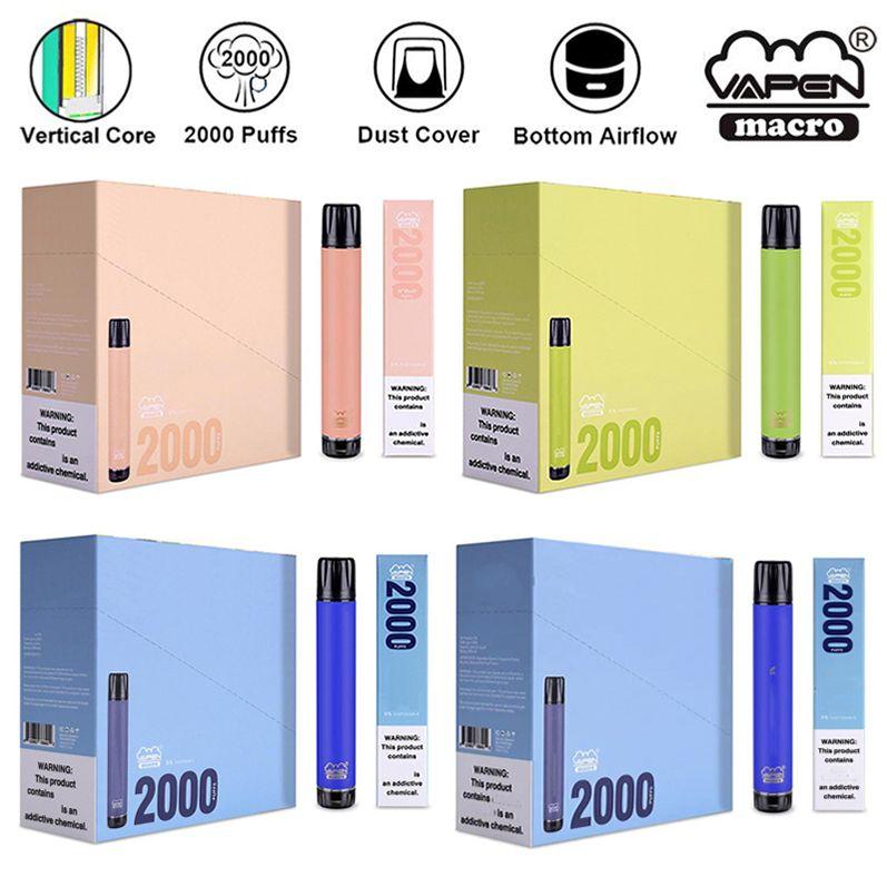 Электронные сигареты иваново одноразовые купить udn x электронная сигарета
