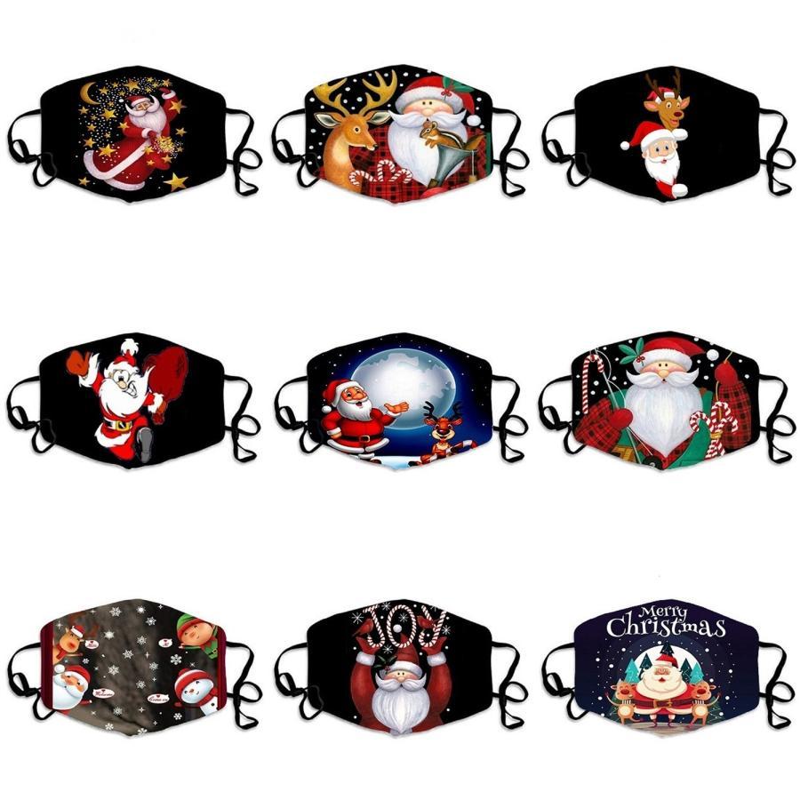 Nuovo Headwears USA, GB, Canada stampato senza giunte magica Foulard Sport della mascherina equitazione maschera la protezione solare magico # 243