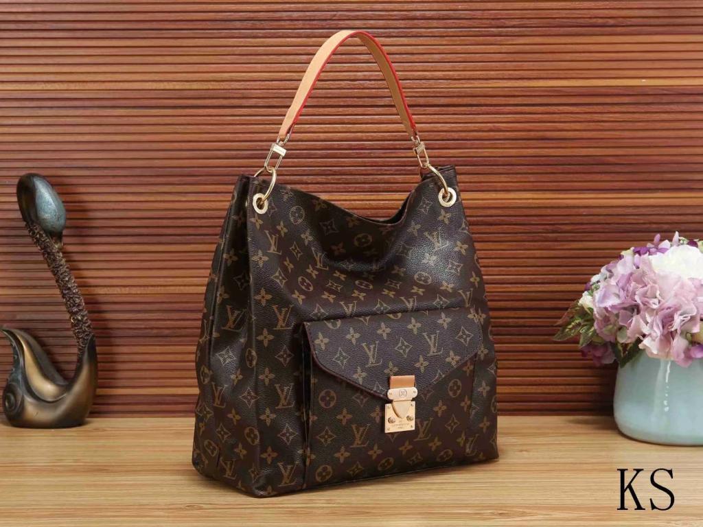 Leder Frauen Verkauf Luxurys Taschen Designer Heiße Taschen Handtaschen Kette Tasche Messenger Hohe Qualität 2021 Schulter Mode Tasche Großhandel 117 ngmjq