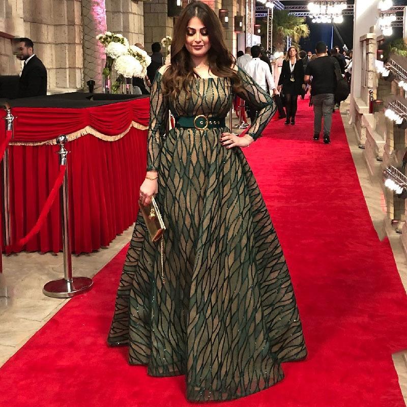 ANSH WOMENS PLUS TAMAÑO MAXI VESTES CASUAL VERANO MANGULA CORTE PLANTE T SHIRTS PRODUCTOS Bolsillos de vestir largos largos con
