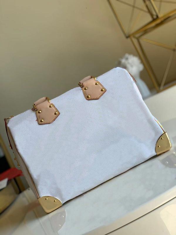 TOTES CLASSICS BUSTS COUTHION SHOODSO Комонная кожаная подлинная Бостонская леди мода сумка кошелек топ поперечины плечо многоцветный