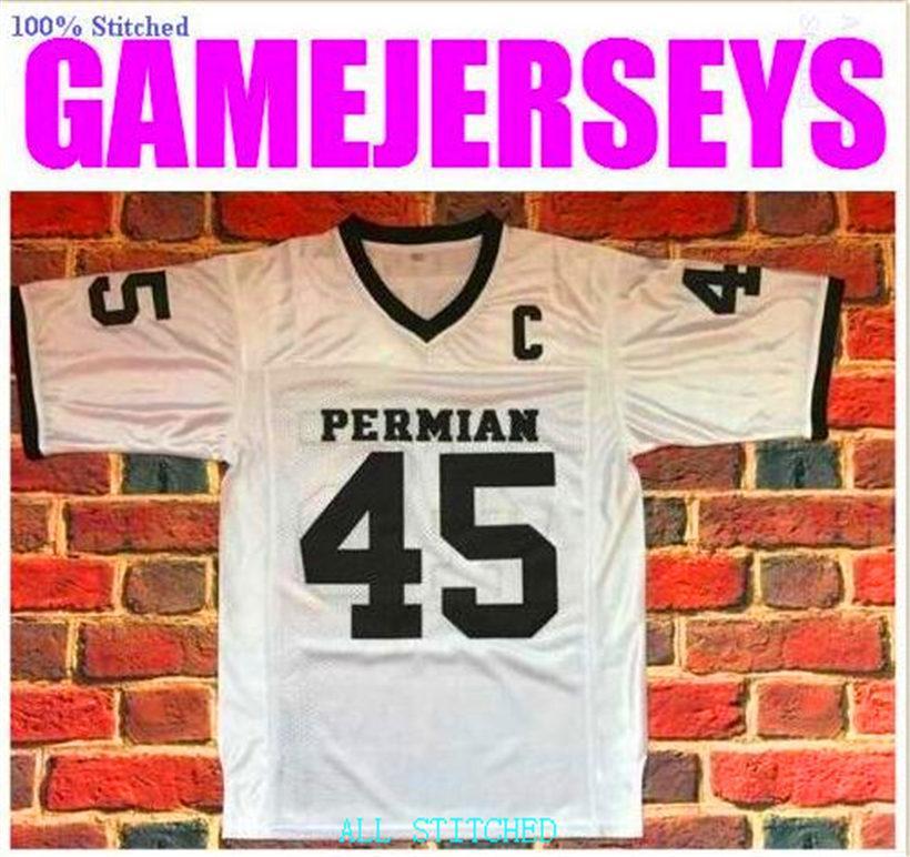 Custom Mens Womens Youth American Football Jerseys Sport Baseball Ice Hockey Pallacanestro Personalizzato 2021 Soccer Jersey Donna 4XL 5XL 6XL