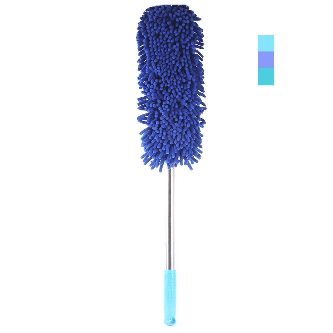 Nettoyage de voiture Brushsize 77 x 10cmrandom Color Livraison