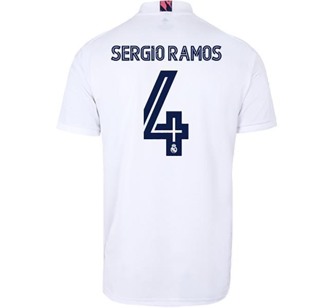 Argentine Edition commémorative 2022 Hommes + Kit Kit Jersey Soccer Jersey Retro 1986 21 22 Maillots de Foot Maradona Badge spécial Messi Football Shirt Uniforme
