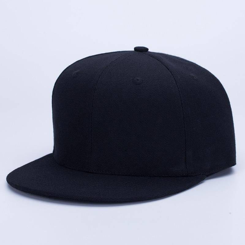 Cappelli da uomo e cappelli da donna I cappelli da pescatori possono essere ricamati e stampati 4odk