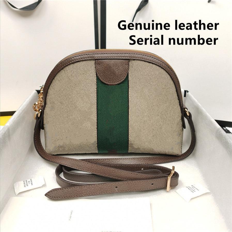 Hot! Moda Marca senhora Bolsa Bolsa de Alta Qualidade Crossbody Bags Carta Stitching Strythed Shoulder Bag Saco de Shell Shopping