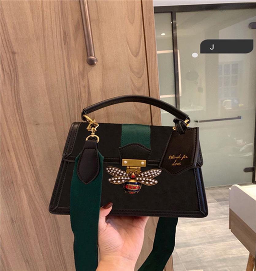 Nuovo arrivare le borse a tracolla borsa da borse da borse da donna a tracolla a tracolla più vendute stili caldi e popolari